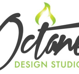 Octane Design Studios
