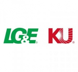 LG&E and Kentucky Utilities