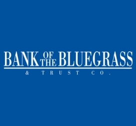 Bank of the Bluegrass