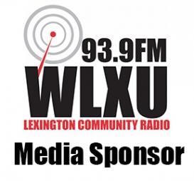 Lexington Community Radio – WLXU 93.9
